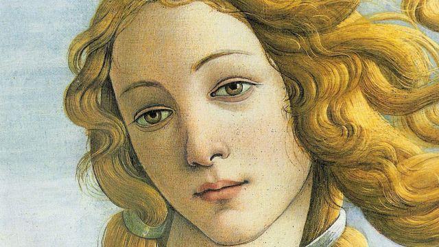 Venus-godness