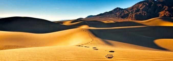 Egypt-Desert-Trek-1