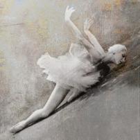 fallenballerina